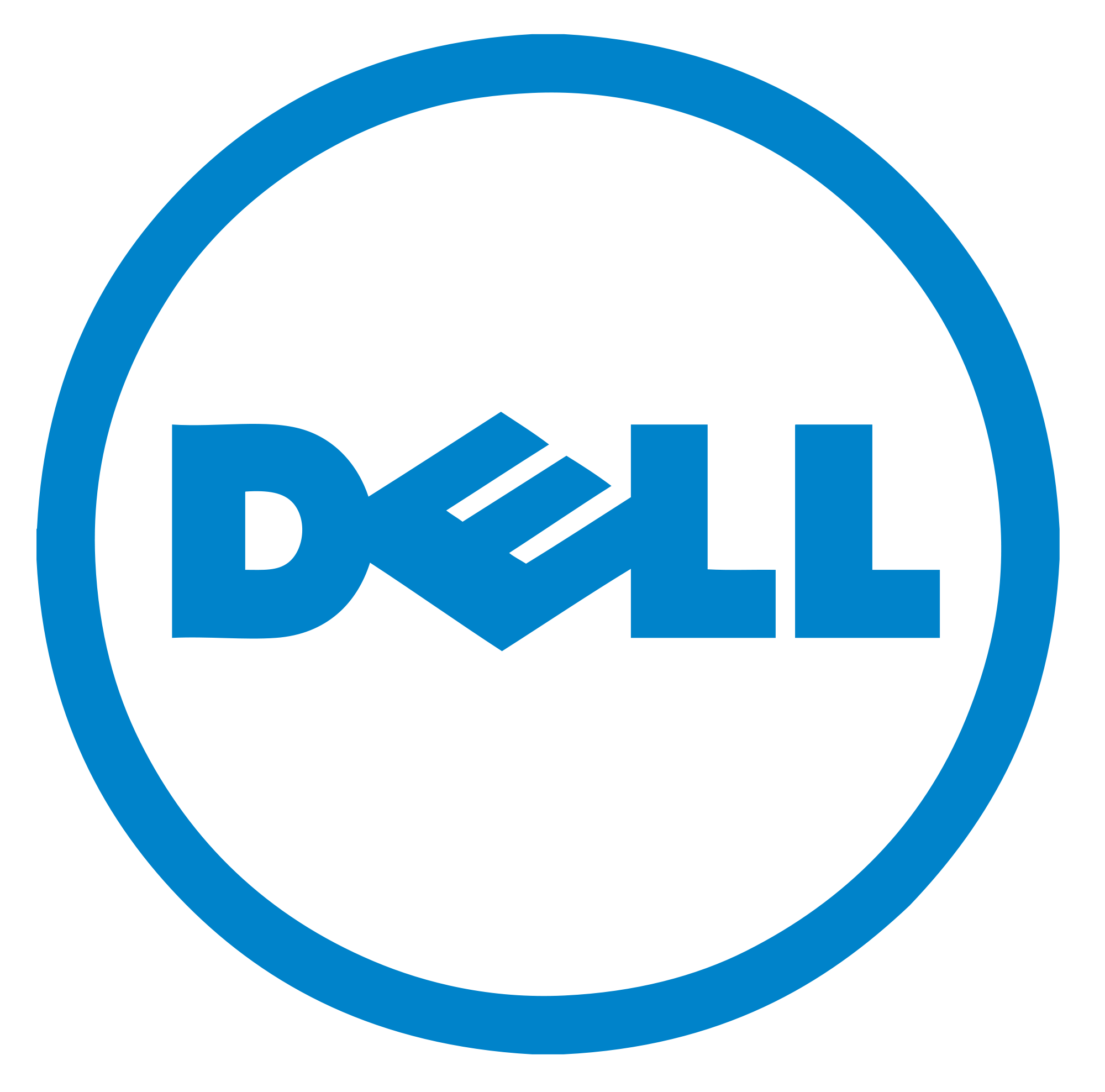 dell-windows 10