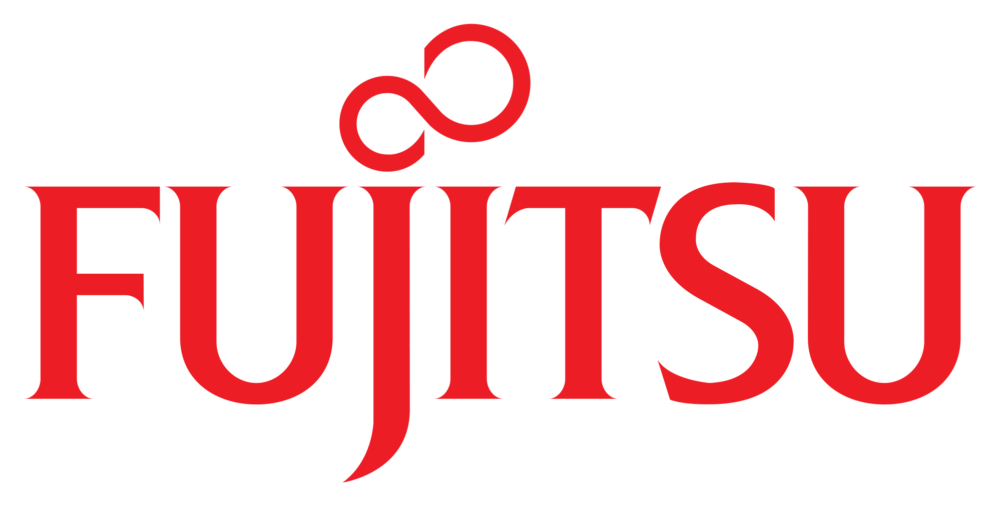fujitsu-windows 10 Update