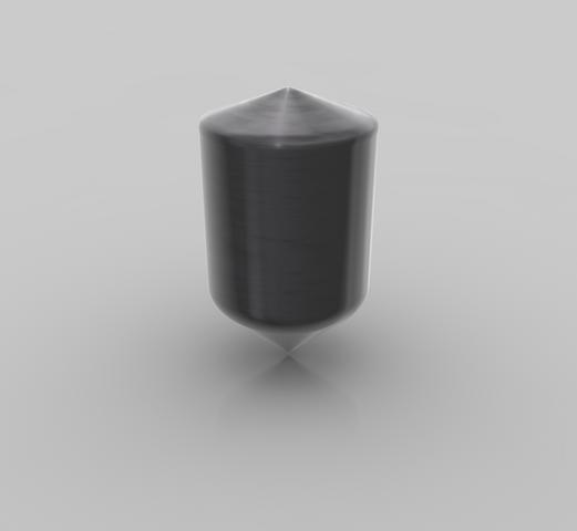 vom sand zum silizium entstehung eines modernen prozessors. Black Bedroom Furniture Sets. Home Design Ideas