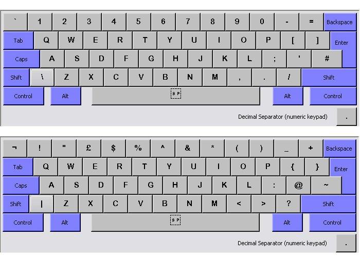 tastaturbelegungen-englisch-uk