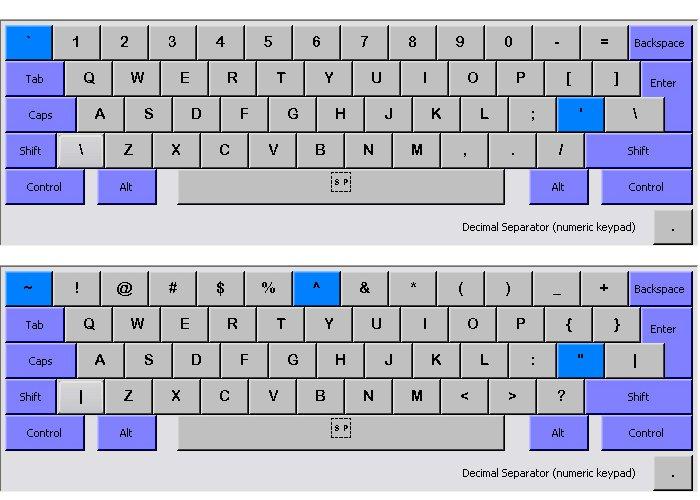 tastaturbelegungen-englisch-us
