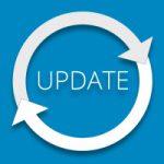 Tipp Updater als Symbol